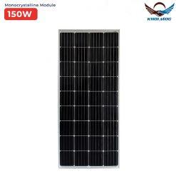 Panel-thu-năng-lượng-mặt-trời-MONO-MSP-150W 202020